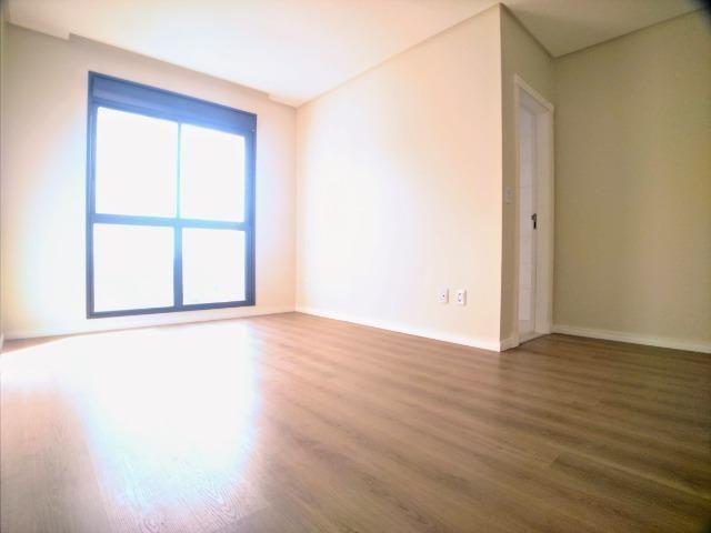 Amplo Apartamento 3 Dormitórios(1Suíte+2D) + Lavabo com 2 Vagas no Centro de Itajaí! - Foto 14