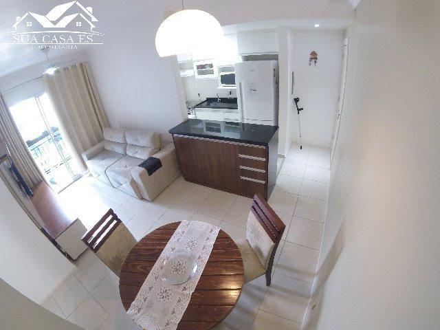 MG Belo Apartamento 3 quartos com suite Villaggio Manguinhos em Morada. - Foto 5