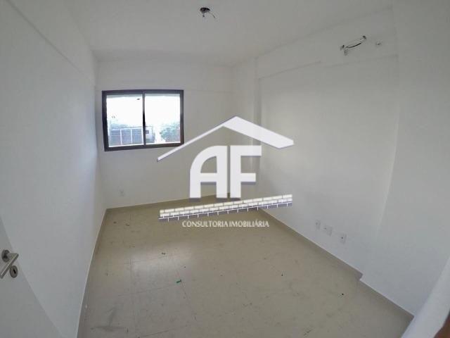 Vendo Apartamento no Edifício Grand Bahama - 102m², 3/4 sendo 1 suíte - Foto 13