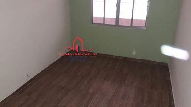 Apartamento à venda com 2 dormitórios em Centro, Duque de caxias cod:004 - Foto 17