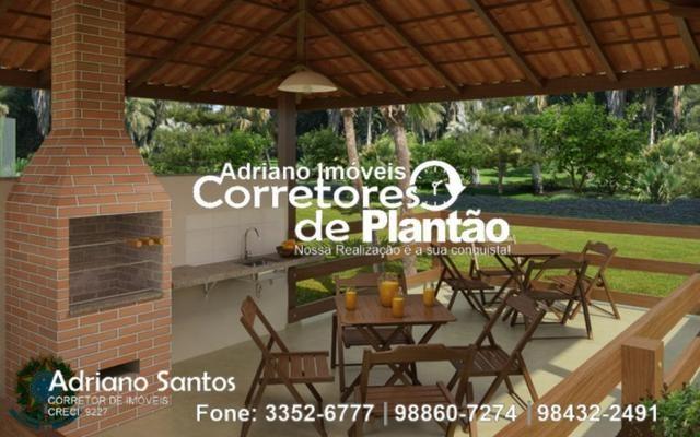 Empreendimento viver Ananindeua Apartamento 3/4 - Foto 7