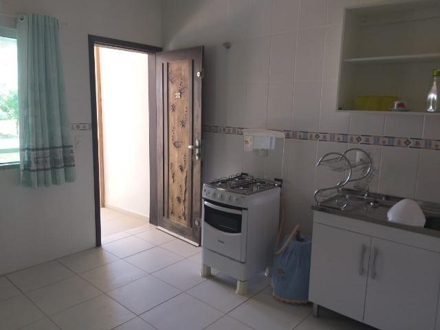 Temporada 2020 - Pacote Ano Novo - Apartamento 3 Dormitórios - Foto 3