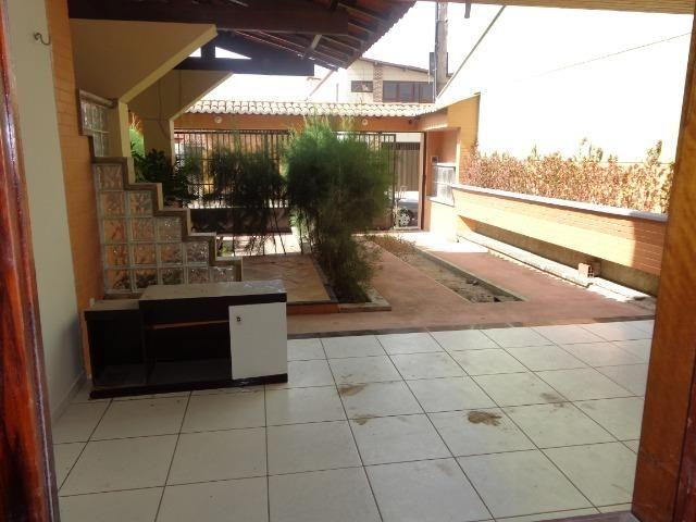 Casa, Castelão com 2 suítes - Foto 4