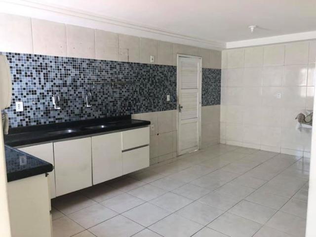 Ótima casa para aluguel em Sobral - Foto 2
