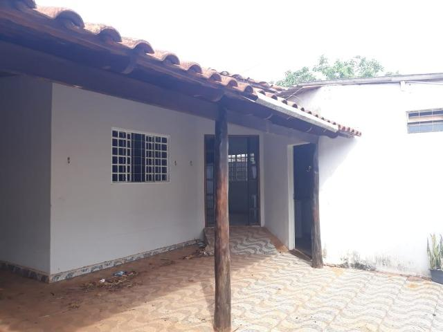 Casa para locação no Parque da Colina em Formosa-GO - Foto 12