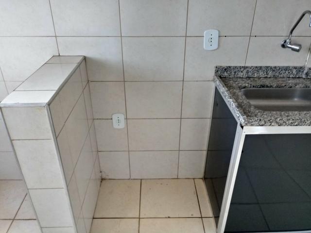 Apartamento Aluga - Foto 7