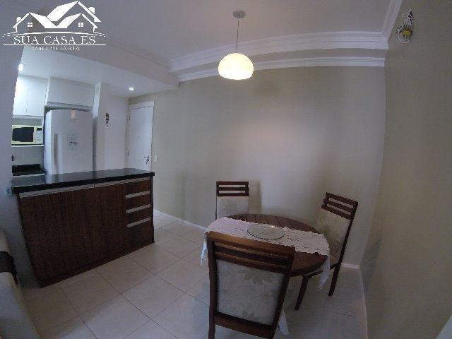 MG Belo Apartamento 3 quartos com suite Villaggio Manguinhos em Morada. - Foto 10