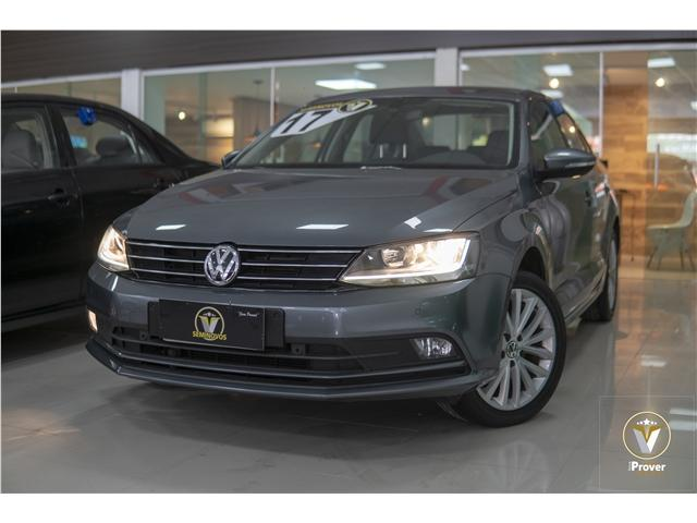 Volkswagen Jetta 2.0 tsi highline 211cv gasolina 4p tiptronic - Foto 2