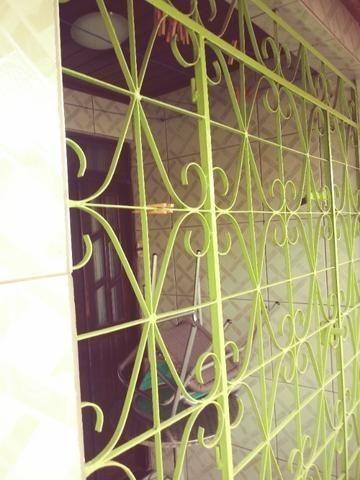 Casa- - Foto 5