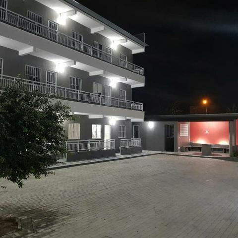 Apartamentos no Eusébio a partir de R$600,00 - Foto 3