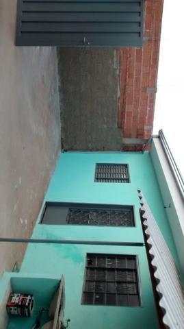 Vende se casa Santa Rosa .em Sertaozinho - Foto 4