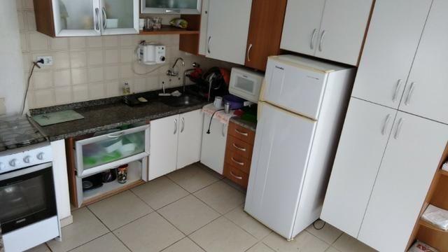 3 Quartos Apartamento Residencial Beta Próximo Centro Vila Sobrinho - Foto 20