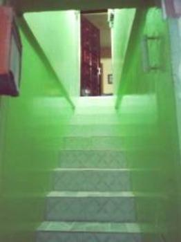 Casa- - Foto 3