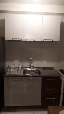 Armarios de cozinha + Pia