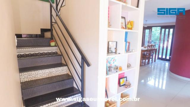 Casa em Condomínio fechado em Nova Parnamirim - Foto 3