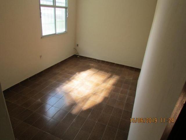Casa para locação em Engenheiro Pedreira, 1 dormitório, 1 banheiro - Foto 8