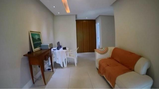 Casa de 4 suites com Piscina Privativa no Alphaville II Analisamos Permuta R$ 1.750.000,00 - Foto 15