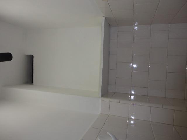 Excelente Sala Montada no Centro do Rio 21m² - Foto 5