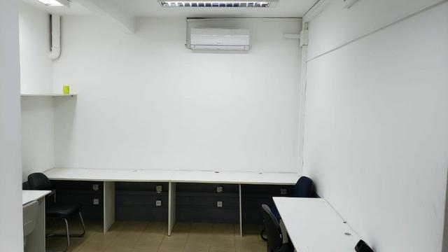 Imóvel comercial, ideal para empresa de call center - Foto 9