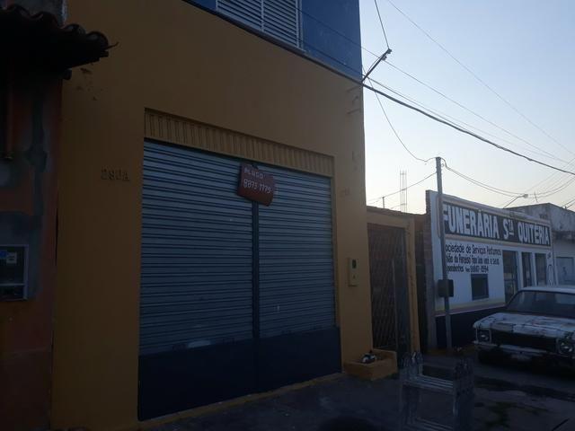 Alugo ponto comercial em Timon R$ 1.300,00 - Foto 4
