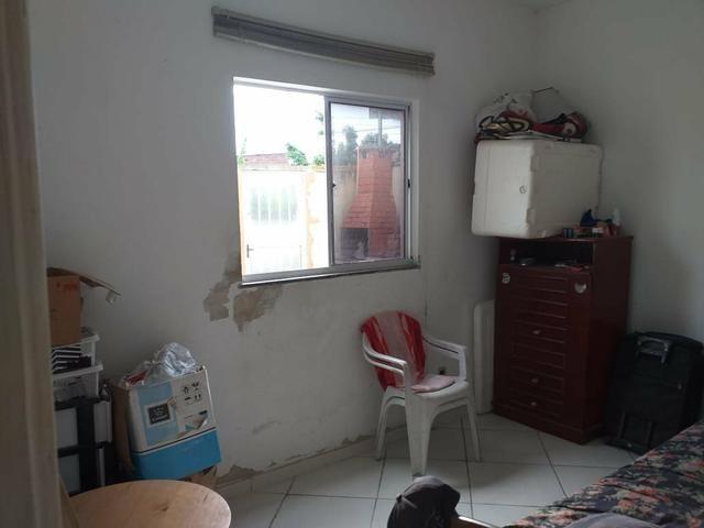 Casa 3 quartos - Foto 20