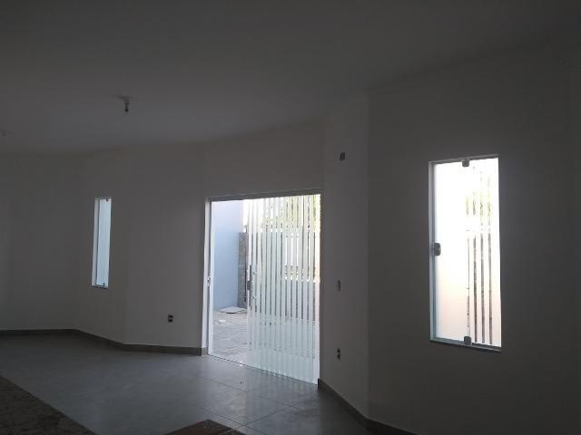 Casa em Condomínio Fechado em Camboriú Excelente Localização - Foto 3