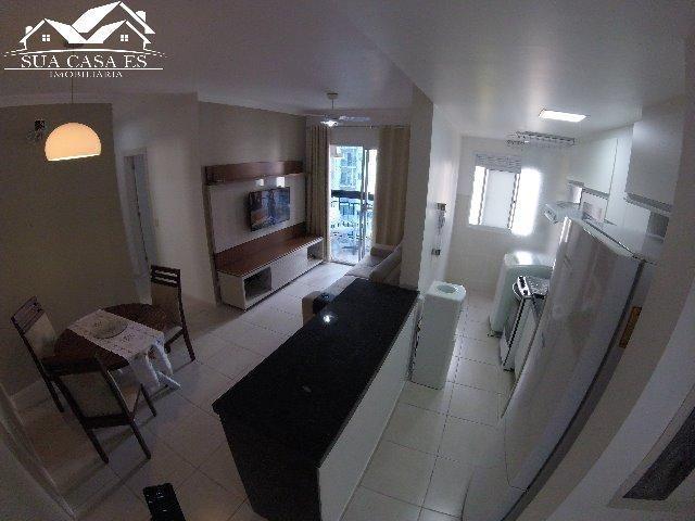 MG Belo Apartamento 3 quartos com suite Villaggio Manguinhos em Morada. - Foto 2