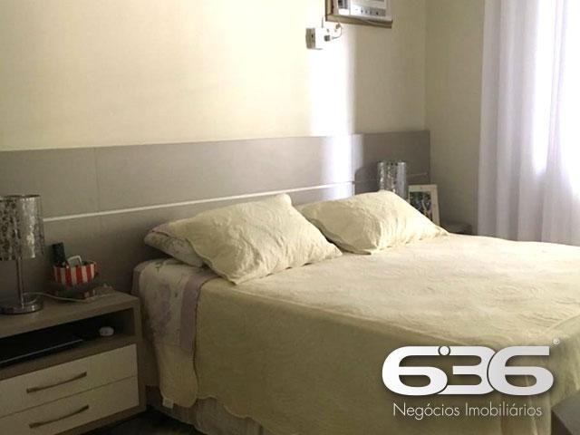 Casa | Joinville | Glória | Quartos: 4 - Foto 9