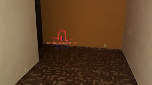 Apartamento à venda com 2 dormitórios em Centro, Duque de caxias cod:004 - Foto 10