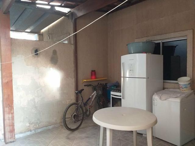 Casa 3 quartos - Foto 12