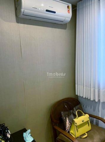 Apartamento na Beira Mar 260m² em Fortaleza - Venda - Foto 11
