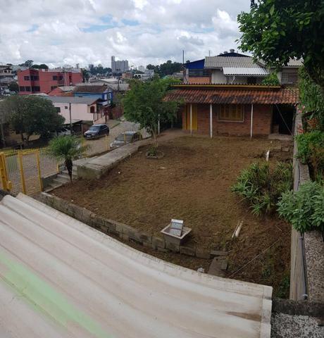 Terreno com construções - Foto 7