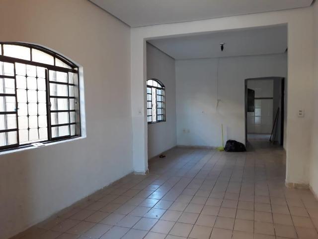 Casa conjugada, St. Leste Vila Nova, 9 quartos, 7 suítes, 390m2 - Foto 5