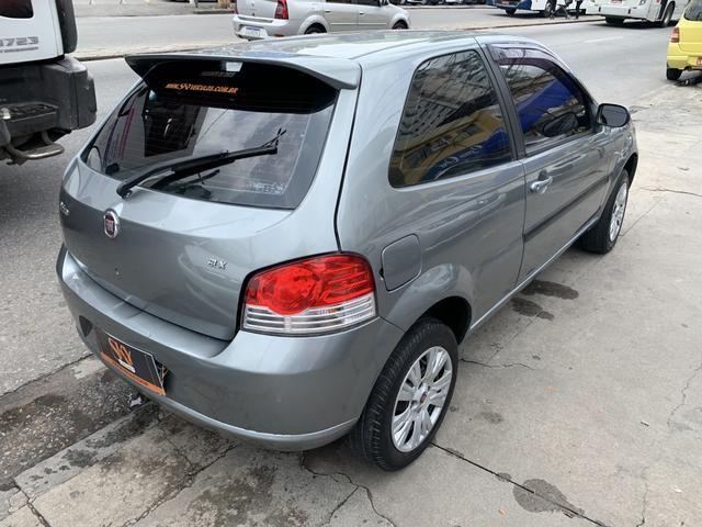 Fiat palio fire elx 1.0 completo 2010 - Foto 6