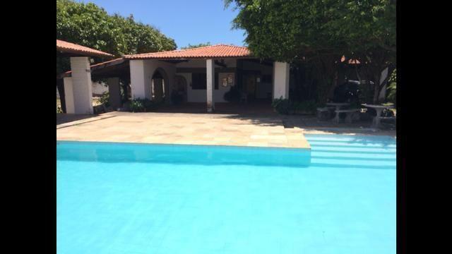 Casa de praia no Pacheco - Foto 5
