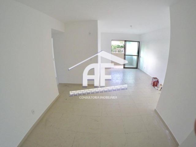 Vendo Apartamento no Edifício Grand Bahama - 102m², 3/4 sendo 1 suíte - Foto 9