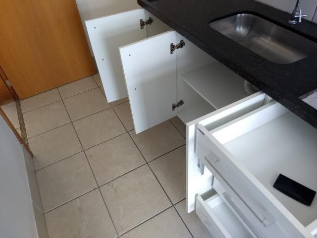 Lh, Oportunidade ! Apto 2Q e suite em Colina de Laranjeiras - Buritis - Foto 7