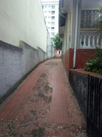 Terreno - Local Nobre - Foto 2