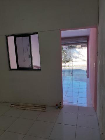 Casa 4x32 venda