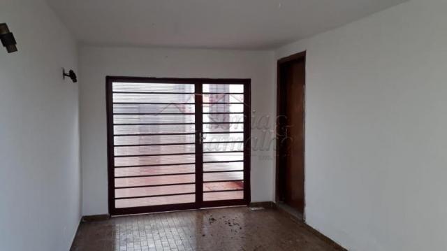 Casa para alugar com 3 dormitórios em Vila virginia, Ribeirao preto cod:L281 - Foto 3
