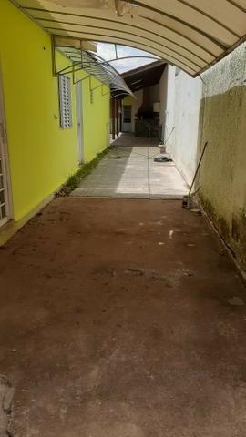 Casa morada do ouro 3 quartos sendo 2 suites próx. curso damásio - Foto 13