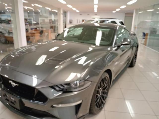 Ford Mustang 5.0 v8 Ti-vct gt Premium - Foto 3