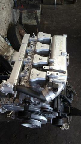 Motor x12 - Foto 3