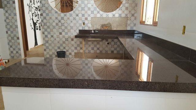 GD marmores e granitos - Foto 2