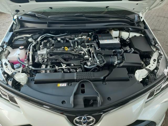 New Corolla XEI 2020 Zero Km R$115.999,00 - Foto 8