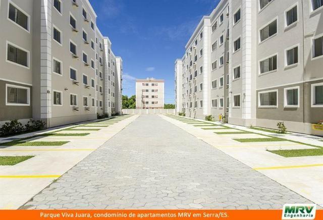Passo direito de apartamento - Foto 12