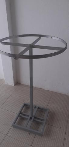 Cabideiro circular - Foto 4