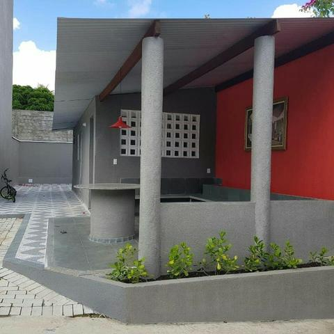 Apartamentos no Eusébio a partir de R$600,00 - Foto 5