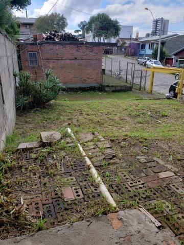 Terreno com construções - Foto 3