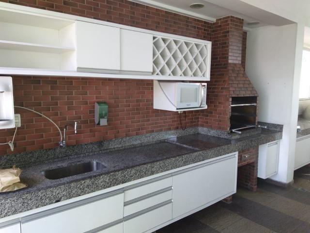 Vendo Apartamento - Condomínio Residencial Senador Life - cod. 1572 - Foto 10